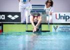 Kira Toussaint 2019 Sette Colli Trophy Rome - photo by Rafael Domeyko