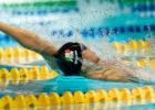 CECCON Thomas ITA 100 backstroke men final LEN European Swimming Junior Championships 2019 Aquatic Palace Kazan Day2 04/07/2019 Photo G.Scala/Deepbluemedia/Insidefoto