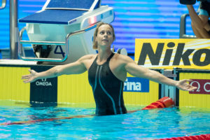 Fina World Cup 2019: A Tokyo In Gara Pellegrini, Martinenghi E Condorelli