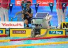 SMITH Regan Gwangju South Korea 26/07/2019 Swimming 18th FINA World Aquatics Championships Nambu University Aquatics Center Photo Rafael Domeyko