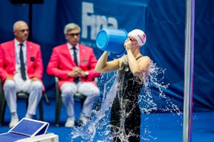 Oleksiak, Masse, Ruck Highlight Stacked Field At Winter Ontario Champs