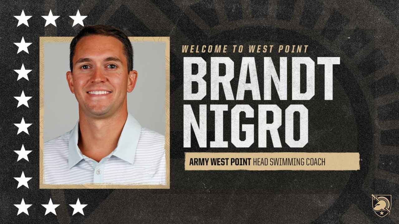 Army West Point Tabs NC State Assistant Brandt Nigro as Head Coach