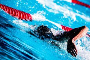 BSN Sports Swim Team of the Month: Santa Barbara Swim Club