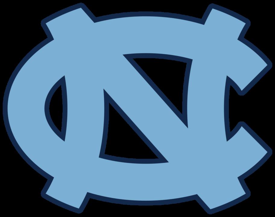 NCSA Champion Noah Rutberg Verbally Commits to UNC for 2020