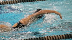 2020 NCAA Division II Women's Championships – Day 2 Ups/Downs