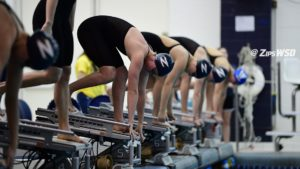 Akron Women's Team Activities Briefly Suspended Due To Hazing Allegations