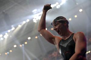 Campionati Europei Budapest Recap Live Batterie Giorno 1