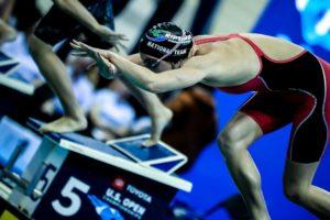 2020Pro Swim Series– Knoxville: Day 4 Prelims Live Recap