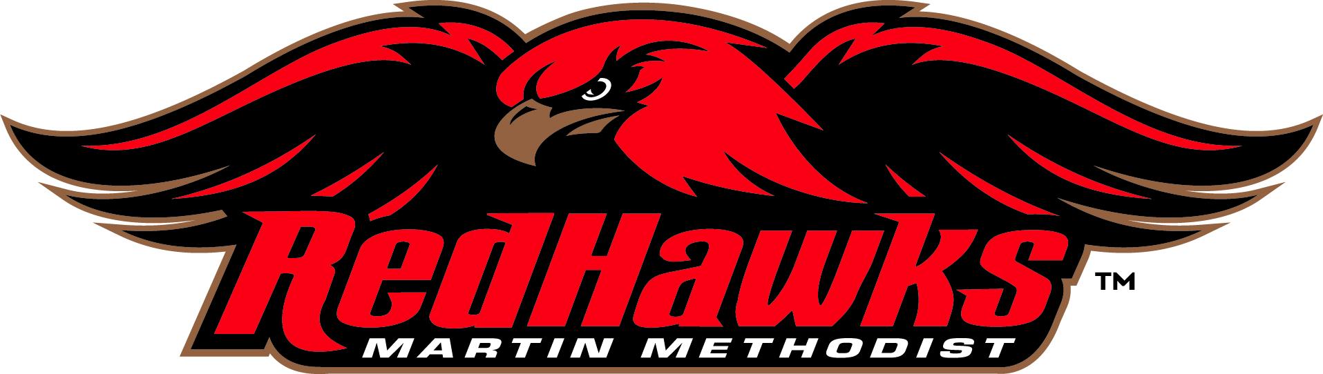 Martin Methodist Will Add Men's & Women's NAIA Swimming in 2020