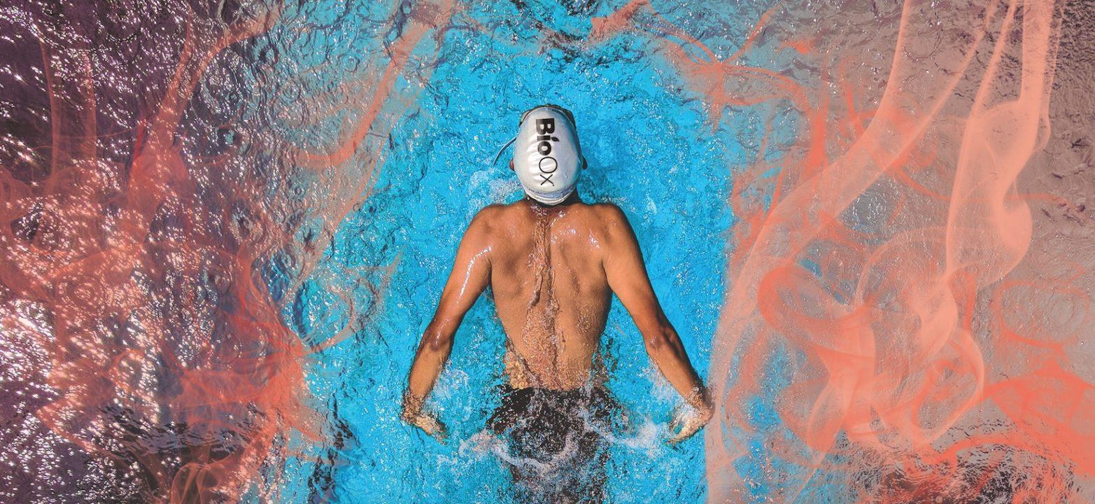 Improve Athletic Performance