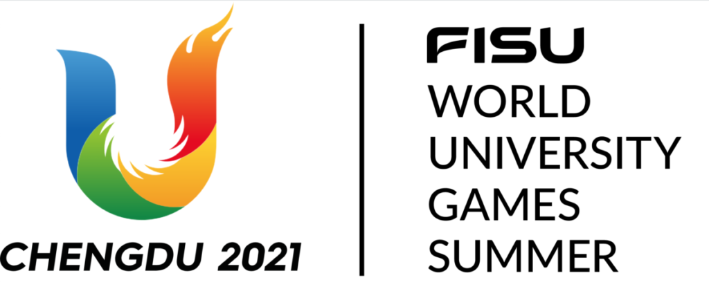 World University Games Delayed 2 Days to Avoid Olympic Conflict