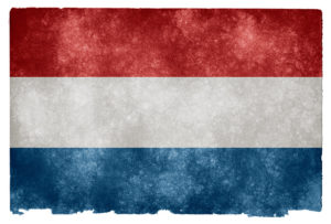 Mark Faber Takes Over As Dutch National Team Head Coach