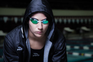 Swimming's TopTenTweets: Lili Ibanez Says What We Were All Thinking