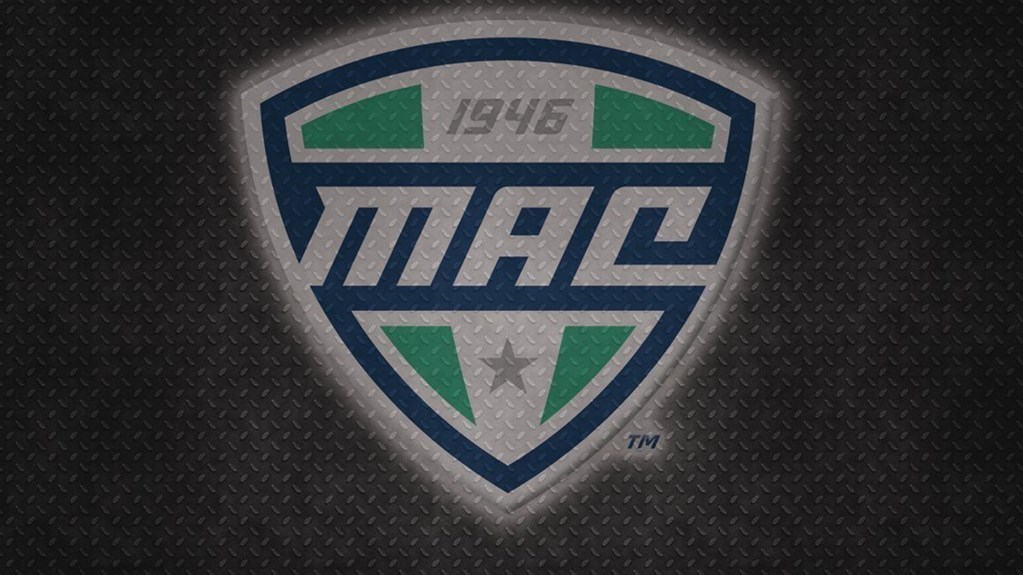 Why The MAC Moved Back Its Conference Championships