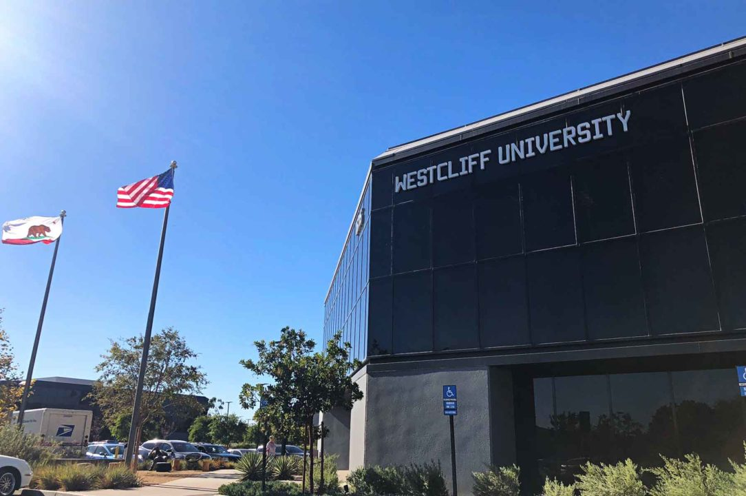 Westcliff University Will Join NAIA, Add Swimming & Water Polo Programs
