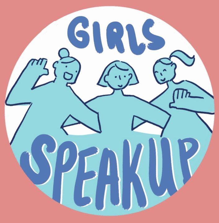 Girls Speak Up: Becoming Advocates for Safe Sport
