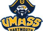 UMass Dartmouth Names Owen Worden Head Coach