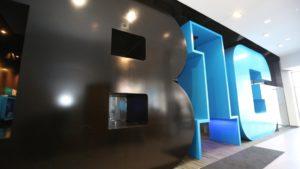 Big Ten Announces 2021 Postgraduate Scholarship Recipients