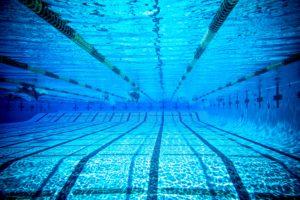 SIU Swim & Dive Head Coach Geoff Hanson Under Investigation For Alleged Abuse