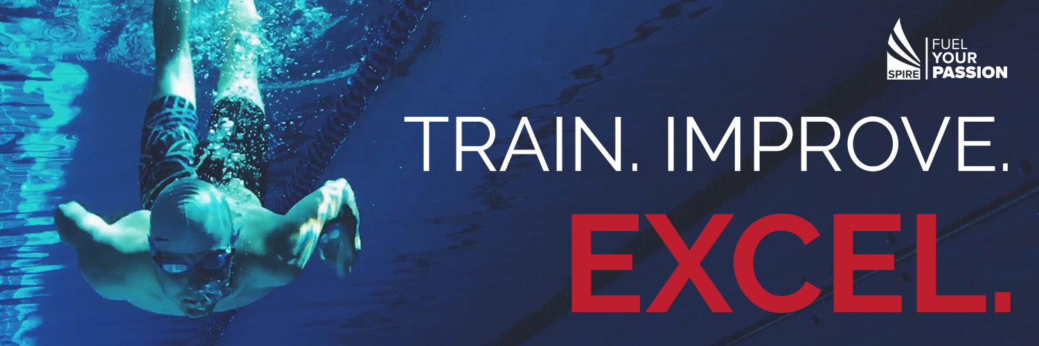 Say Yes To Your Goals: Live, Work & Excel In SPIRE's Training Bubble