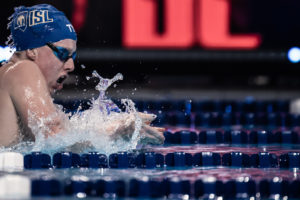 QUIZ: Can You Name The Top 3 Swimmers of 2020 In Each Short Course Event?
