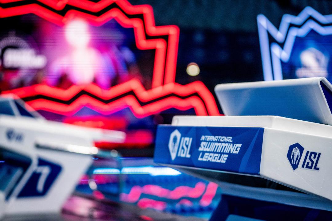 Finale ISL 2020: Chi Vincerà? Risultati E Recap Live