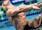 Ryan Murphy Analyzes His 2021 Olympic Games Backstroke Competition