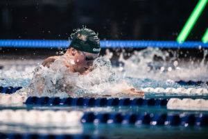 Peaty, Proud Among Top Options For ISL's Fan-Vote Swimmer Retention