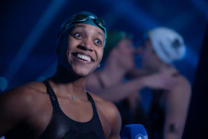 After Competing at 5 Olympic Games, Jamaica's Alia Atkinson Hints at Retirement