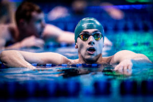 2021 British Olympic Selection Trials Day 2 Finals Live Recap