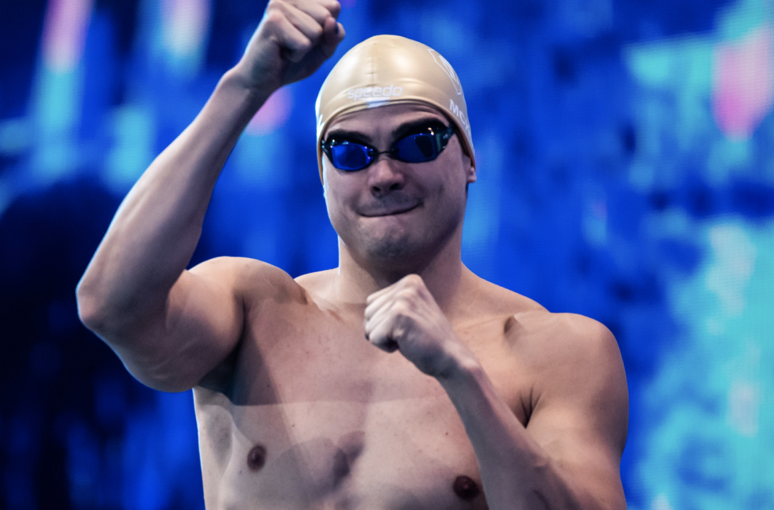 Beyond The Lane Lines: End Of Year Awards Round-Up