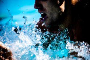 GMX7 Weekly Wonders of Age Group Swimming – 5/21/2021