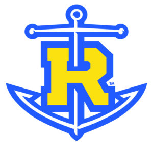 Chance Ricca and Payden Knettles Announce Commitments to Rollins College