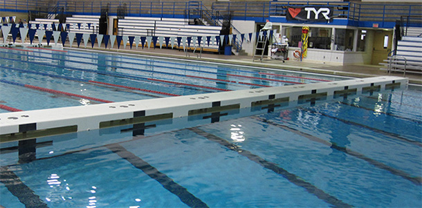 S.R. Smith Acquires Assets of Composite Aquatic Innovations DBA Stark Bulkheads