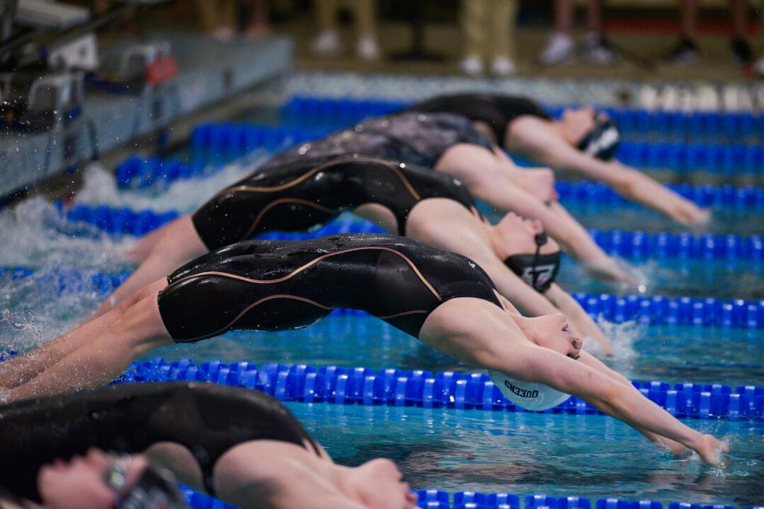 2021 NCAA Division II Women's Championships: Day 4 Finals Live Recap