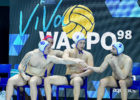 "LEN Champions League Qualification: One ""Guaranteed Spot"" For Hungary, Croatia"