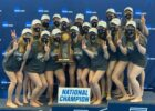 NCAA Publishes Division I 2021-2022 National Championship Standards