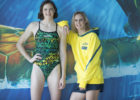 sidney CA5I5961.tif CATE CAMPBELL BRONTE CAMPBELL Dolphins Replica 003872 003919 courtesy arena