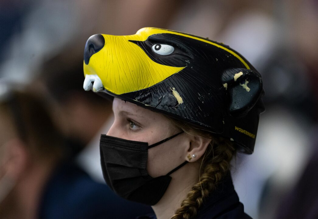 A Leader Emerges in NCAA Women's Pick 'Em Contest, Presented by A3