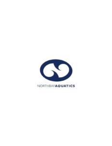 North Bay Aquatics (NBA)