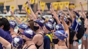 TCU Freshmen Have Immediate Impact in Season Opener