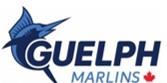 The Guelph Marlin Aquatic Club