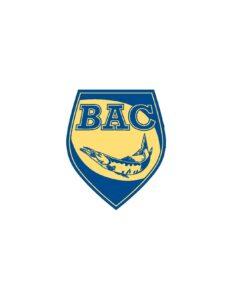 Burlingame Aquatic Club