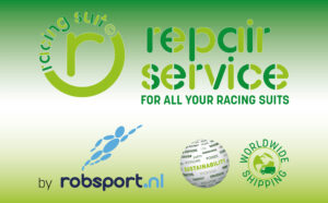 Is Your Tech Suit Torn or Ripped? Try Racing Suit Repair Service by Robsport.nl