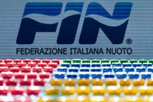 Campionato Italiano Di Categoria A Porte Chiuse-Start List