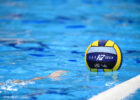 LEN Champions League Qualification Round III: A Second Team For Belgrade