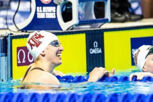 """Bethany Galat: """"I always love racing and I'm going to really miss it"""""""