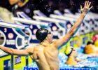 SwimSwam Breakdown: Jeanette's Bullying, ISL Unrest, & Curry's Practice 18.7