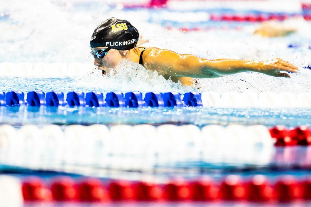 2021 U.S. Olympic Trials Wave II: Day 5 Finals Preview