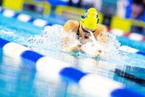 2021 Speedo Summer Championships – Irvine: Day 4 Prelims Live Recap